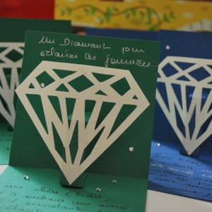 diamonds-pop-card