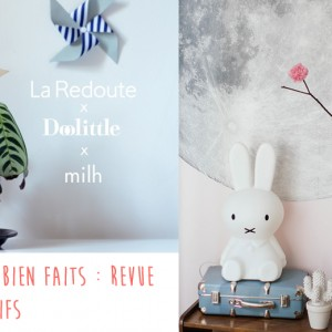 DIY-vite-faits-2-MyTime-is-myluxury