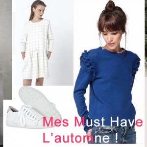 must-have-automne-myTime-is-myluxury
