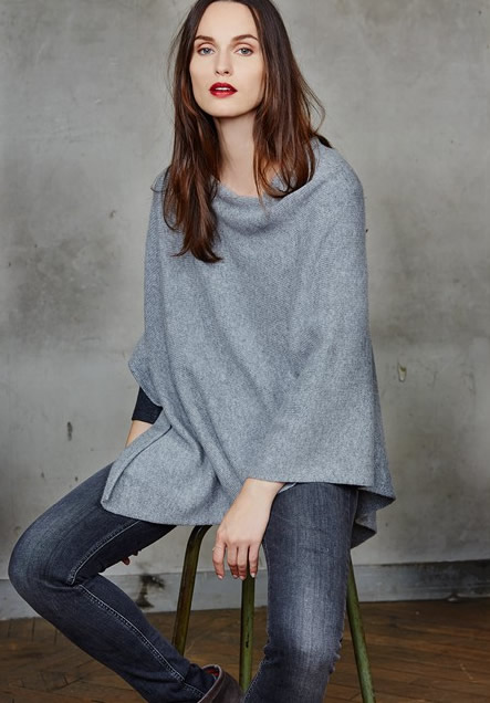 poncho-gallery