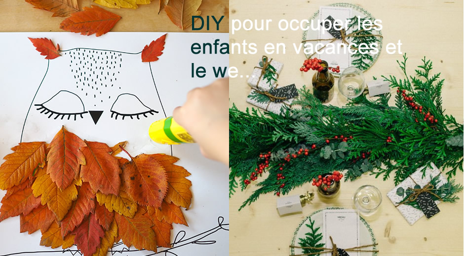 DIY-enfants-occuper-week-end-vacances-MyTime-is-MyLuxury