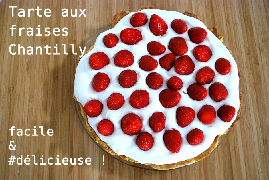 tarte-fraise-chantilly-home-MyTime-is-Myluxury