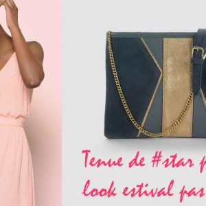 tenue_de_star_look_estival_pas_tarte_MyTime_is_myluxury