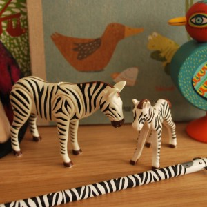 enfant-zebre-EIP-MyTime-is-Myluxury-home