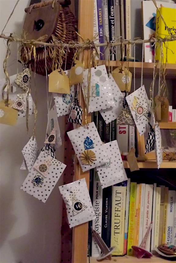 Calendrier-de-lAvent-DIY-2016-MyTime-is-MyLuxury