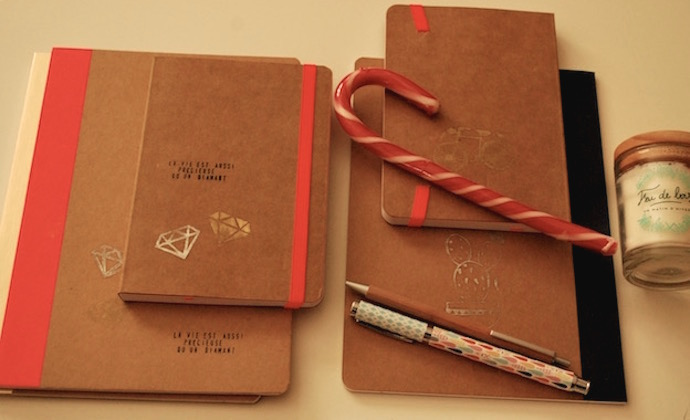 carte-voeux-carnets-DIY-homemade-Hema-MyTime-is-Myuxury2